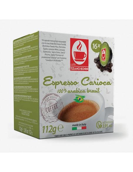 EXPRESSO GRANDE (Nestlé)